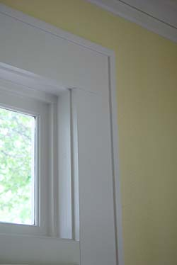 A New Source For Dating And Identifying Period Moldings