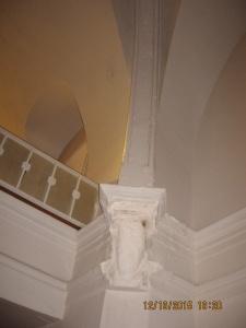 plaster-1.jpg