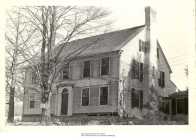105 WPA Farmington historic building_ 035